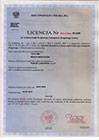 Licencja